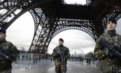 Terrorism in France - All You Need to Know