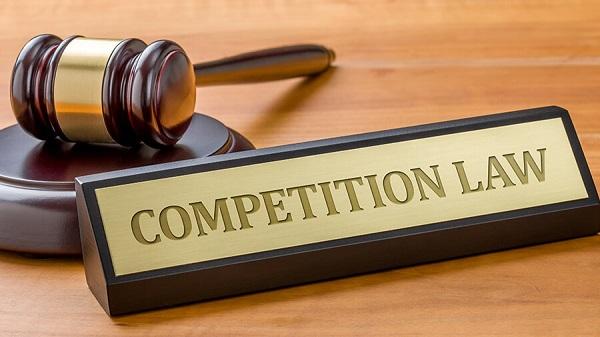 antitrust laws upsc essay notes mindmap