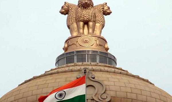 presidential system of governance upsc essay notes mindmap