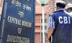 Central Bureau of Investigation - A Need for Overhaul