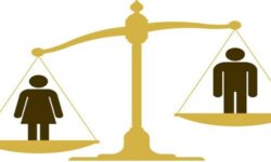 Gender Sensitization of Indian Judiciary - Challenges and Way Ahead