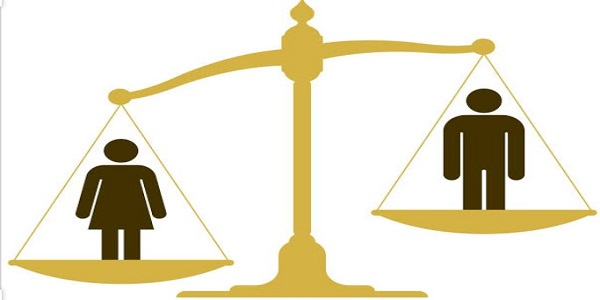 Gender Sensitization of Indian Judiciary – Challenges and Way Ahead
