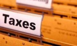 Retrospective Taxation in India - Meaning, Issues, Way Ahead