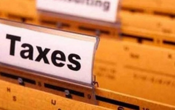 Retrospective Taxation in India – Meaning, Issues, Way Ahead