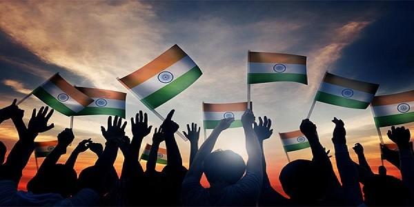 democracy in india upsc