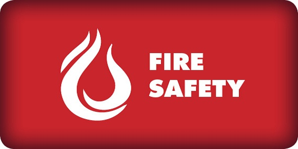 fire-safety-in-India-upsc