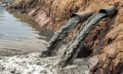 Industrial Pollution in India: Types, Causes, Effects, Govt Efforts