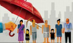 Social Security in India: Need, Constitutional Provisions, Schemes