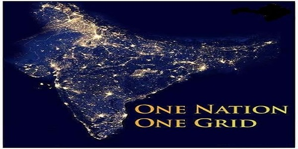 One-nation-one-grid-upsc