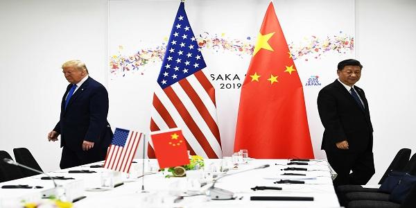 china-us-tensions-upsc