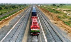 Dedicated Freight Corridor - Need, Challenges, Way Forward