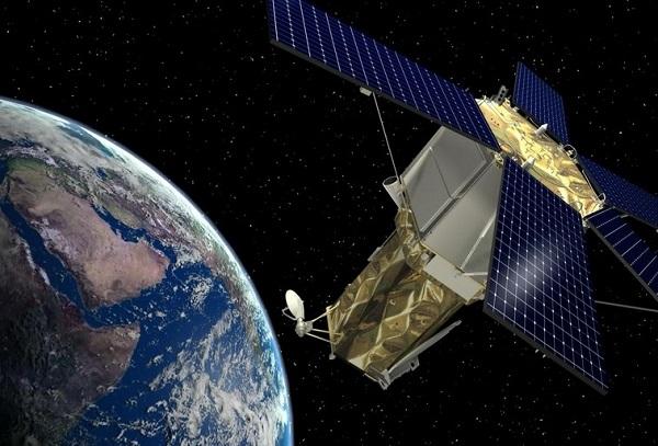 Liberalised Geospatial Sector - Need and Way Ahead