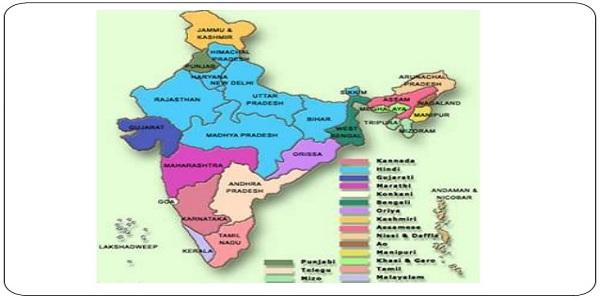 linguistic-regionalism-upsc