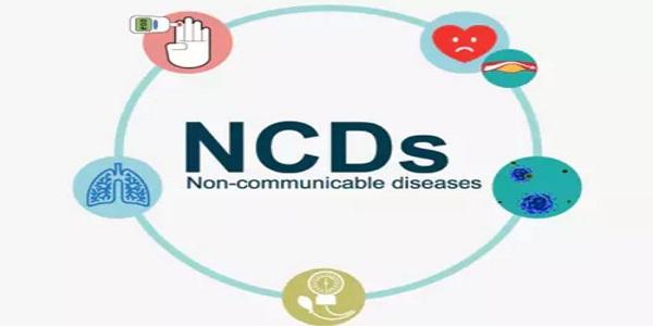 non-communicable-diseases-upsc