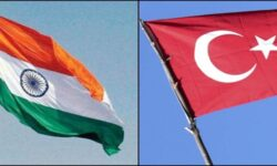 India-Turkey Tensions - History and Grounds of contention