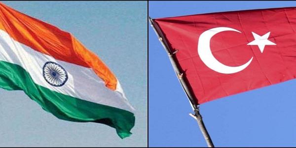 India-Turkey-Tensions-upsc