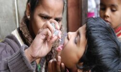 India's Immunisation Program - History, Schemes, Challenges and Recommendations