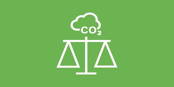 carbon-neutrality-upsc