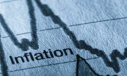 Inflation - Meaning, Pandemic's Role and Way Forward