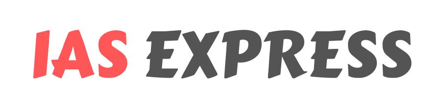 IAS EXPRESS