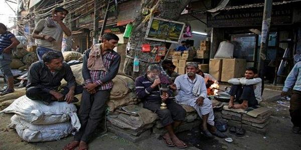 Inequality-in-India-upsc
