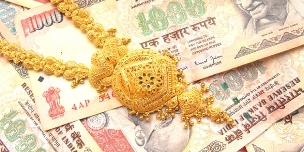 Dowry-in-India-upsc