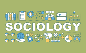 sociology optional notes mindmap course upsc