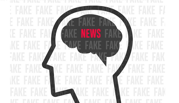 [Editorial] Fake News & Its Solution