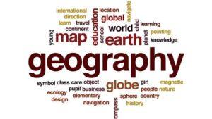 geography optional notes mindmaps upsc
