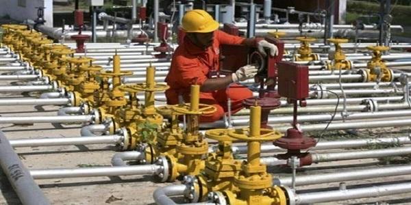 natural-gas-economy-upsc