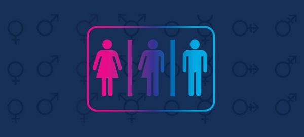 [Editorial] Article 15 & Anti-Discrimination Bill