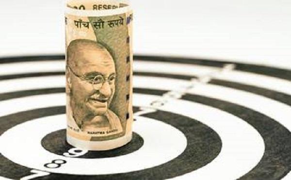 [Editorial] Asset Monetisation Program