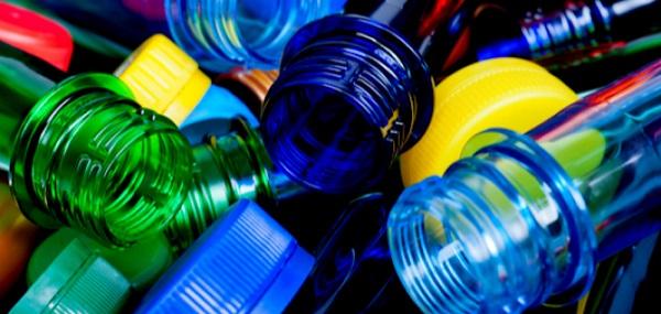 [Editorial] India Plastic Pact