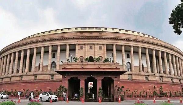 [Editorial] Guaranteeing Speaker's Impartiality