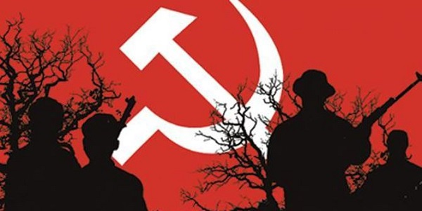 [Editorial] Left Wing Extremism