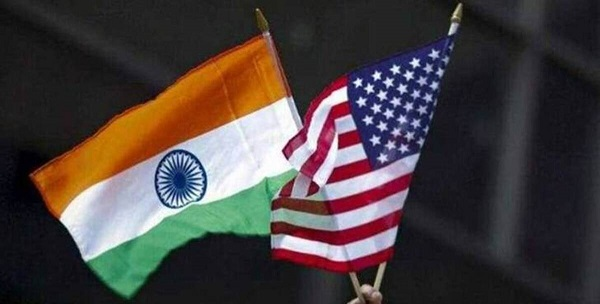 [Editorial] India- US Partnership on Renewable Energy
