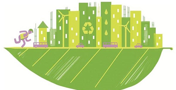 [Editorial] Need for Urbanization Policy